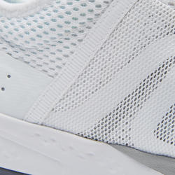 Chaussures marche sportive homme PW 540 Flex-H+ blanc