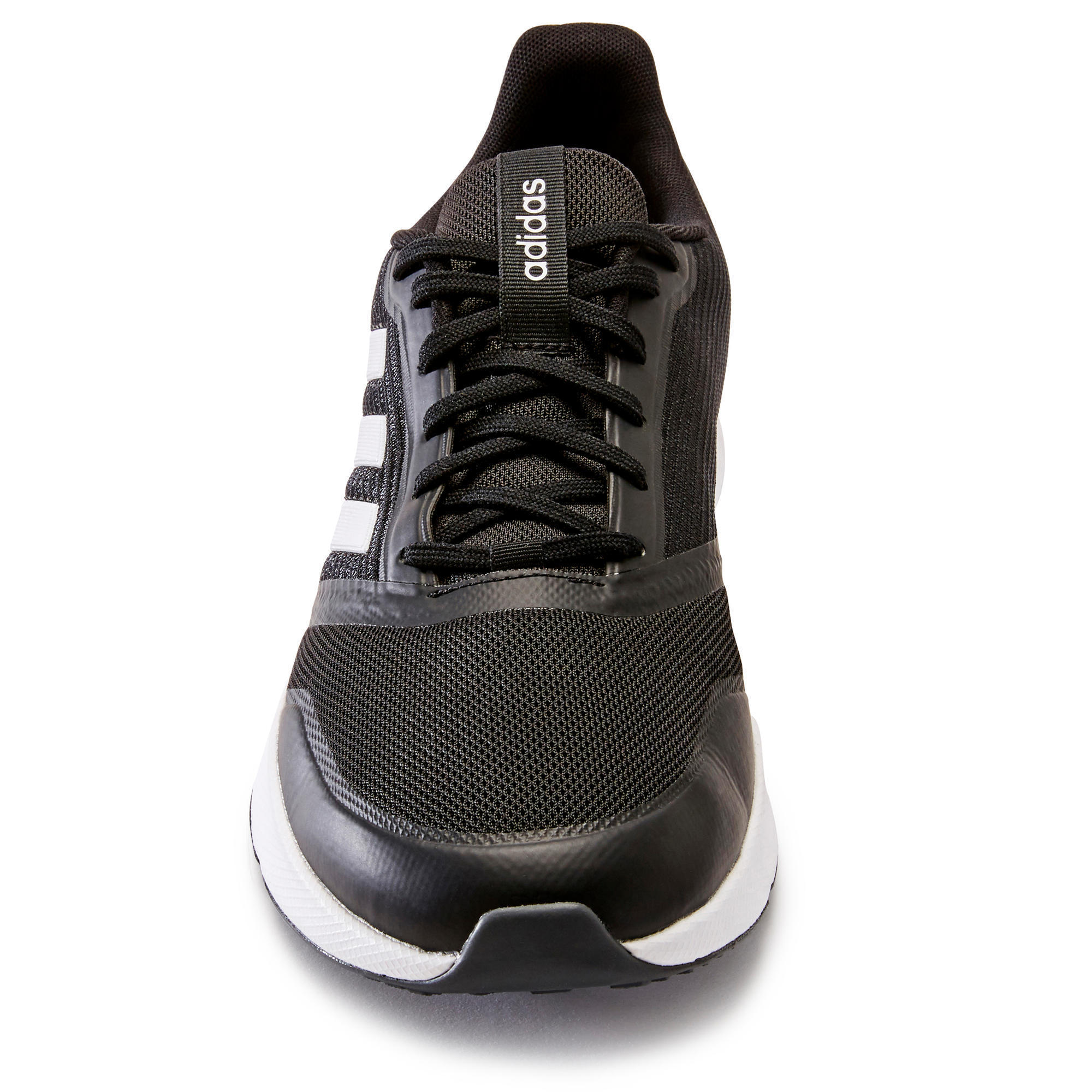 adidas chaussure marche