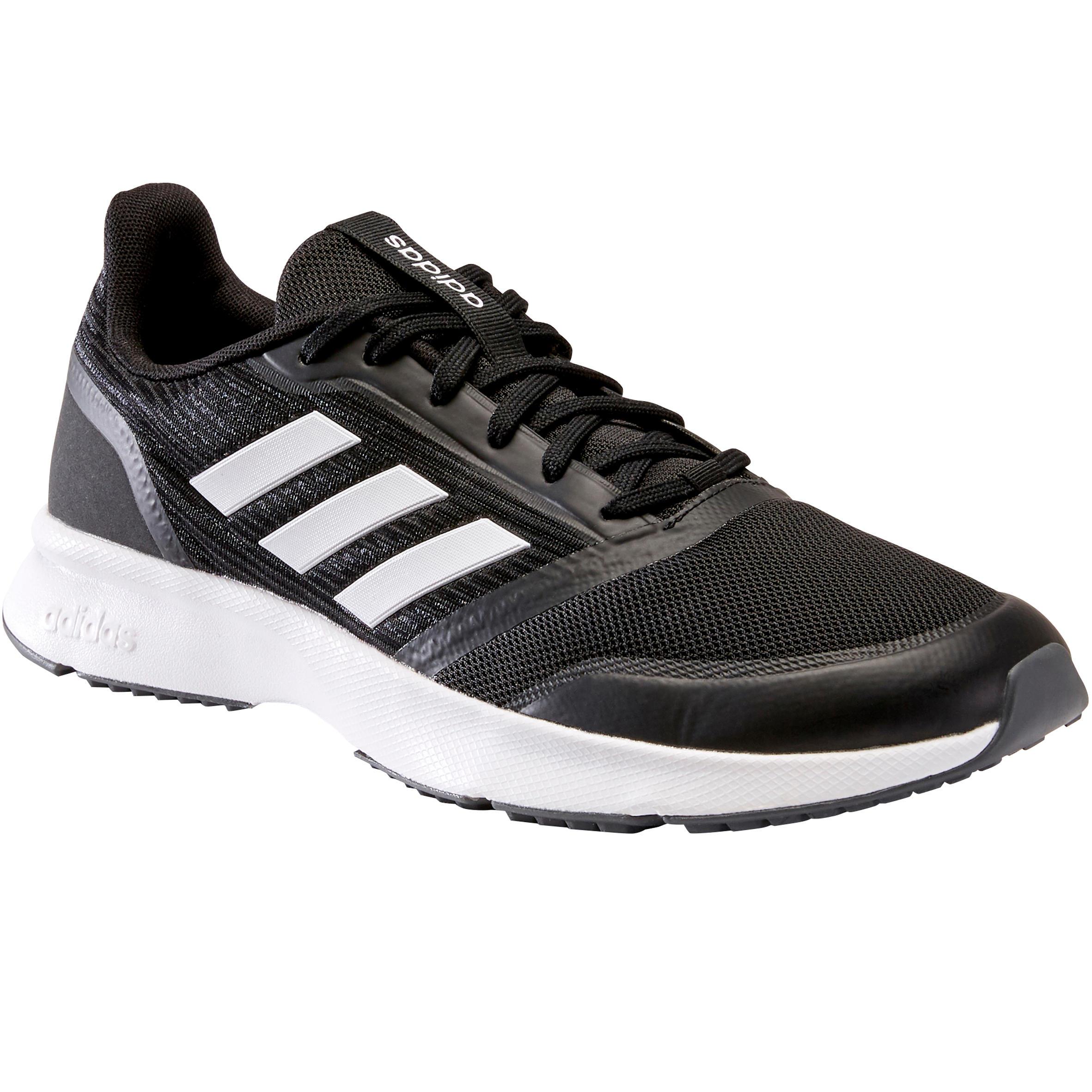 zapatos adidas media bota kilo