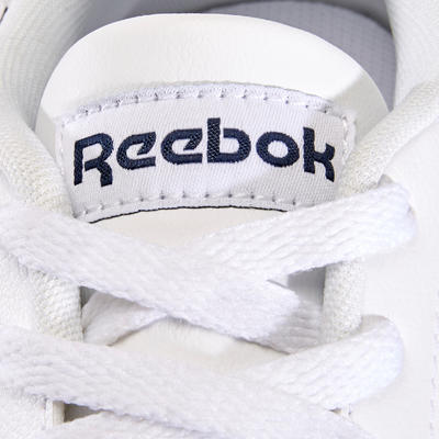 Chaussure marche active homme Reebok Royal Classic blanc