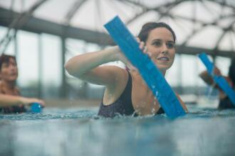 Aquafitness-exercises-recovery