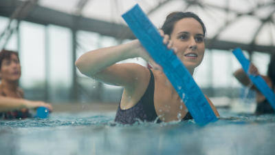 Aquafitness-exercises-recovery.jpg
