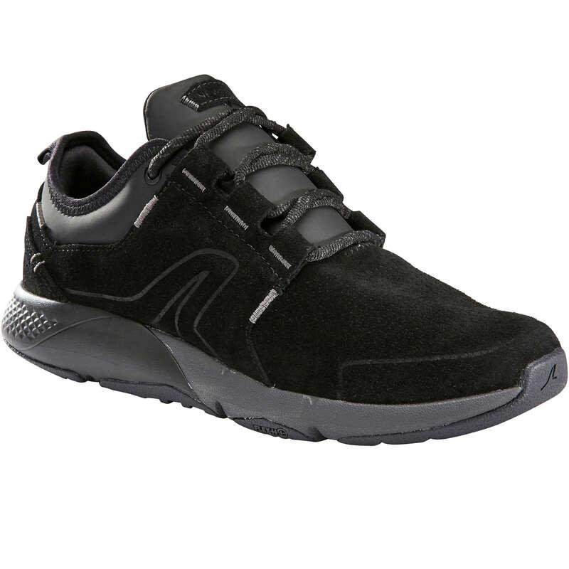 ЖЕНСКАЯ ОБУВЬ ДЛЯ ФИТНЕС ХОДЬБЫ Комфортная обувь для ходьбы - Кроссовки ACTIWALK COMFORT NEWFEEL - Комфортная обувь для ходьбы