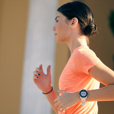 comment choisir montre cardio-gps running