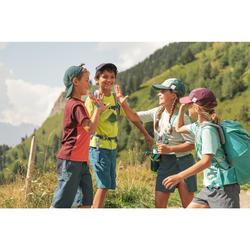 Wandelpet kinderen 7-15 jaar MH500