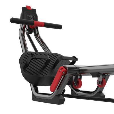 Rowing Machine 100