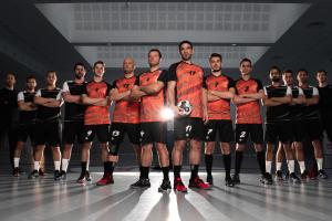 5 idées reçues du handball