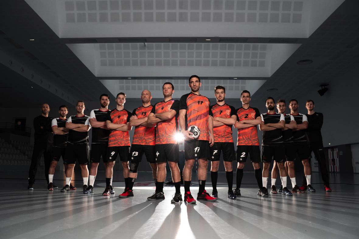 chaussures-handball.jpg