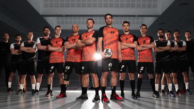 5-cliches-handball.jpg