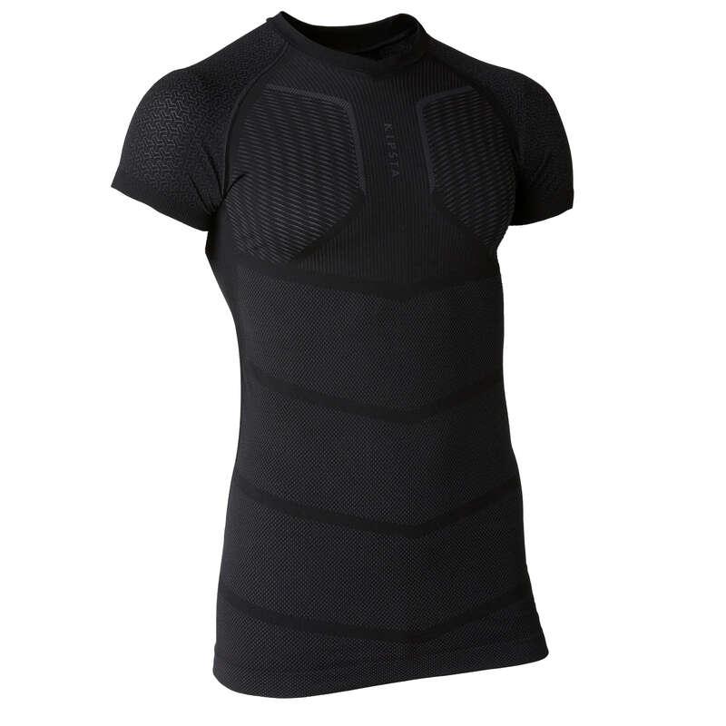 Yetişkin iç giyim KIYAFETLER - KEEPDRY 500 İÇLİK KIPSTA - KIYAFETLER
