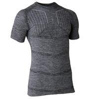Sous-vêtement Keepdry500 à manches courtes – Adultes