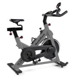 Indoor cycling fiets GX 3.9 Sport