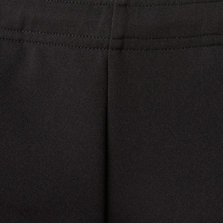 Pantalon d'entraînement de soccer T100 - Enfants