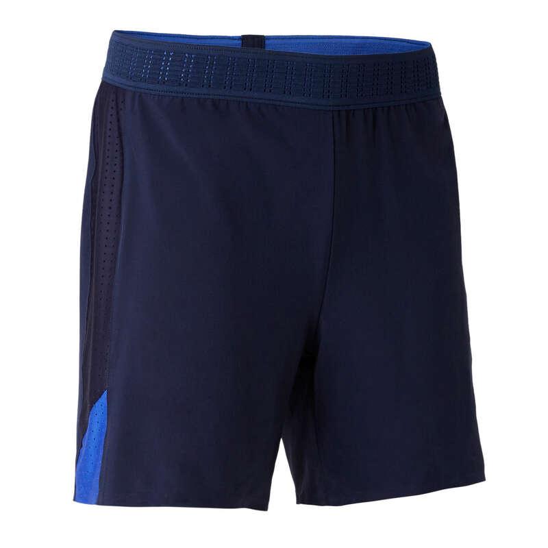 NŐI FUTBALL RUHÁZAT Futball - Női rövidnadrág F900 KIPSTA - Futball ruházat