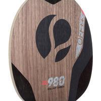 Stalo teniso raketė FW 980