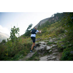 Chaussures de trail running pour homme MT 2 noires bronze