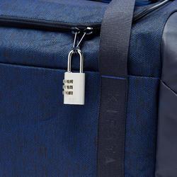 Bolsa deporte Academique 75 litros azul marino