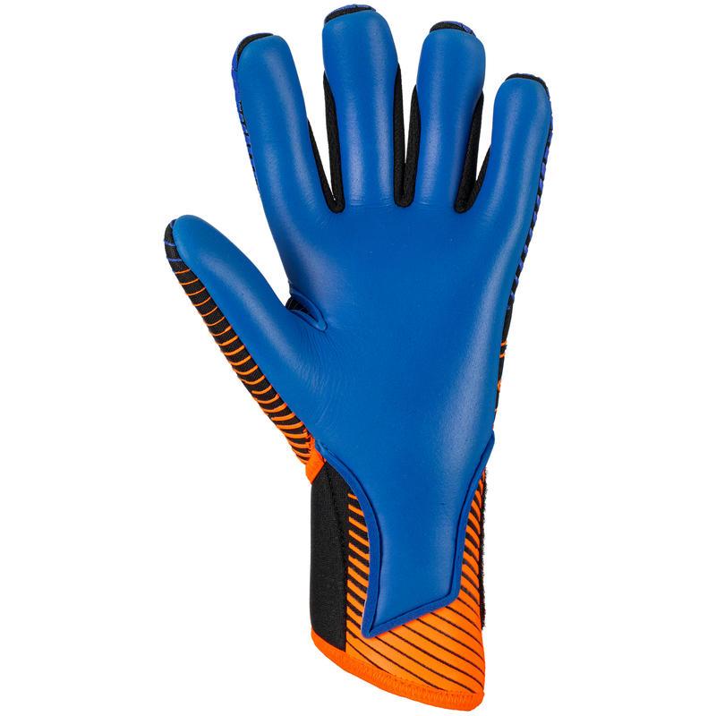 Adult Football Goalkeeper Glove Reusch Pure Contact 3 SG