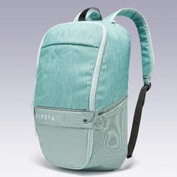 17L Backpack Essential - Light Green