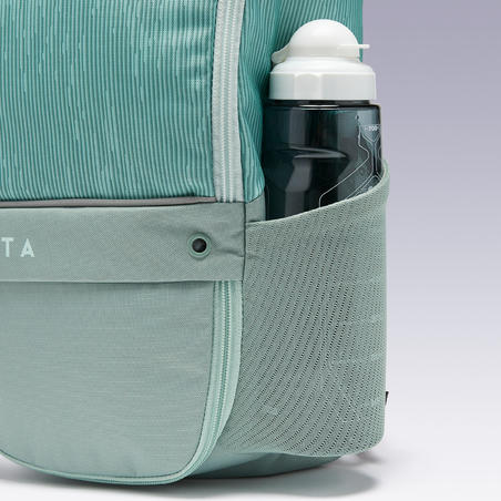 Рюкзак Essential, 17 л - Світло-зелений