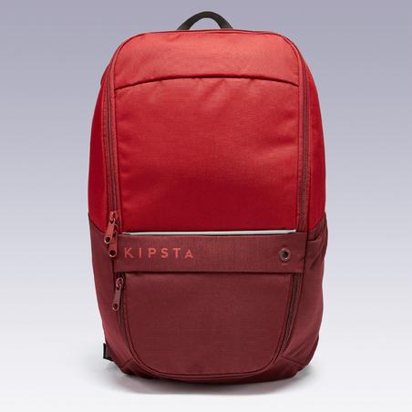 Рюкзак Essential 17 л