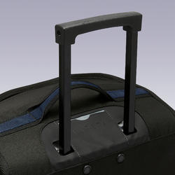 30L Wheeled Trolley Case Essential - Blue/Black
