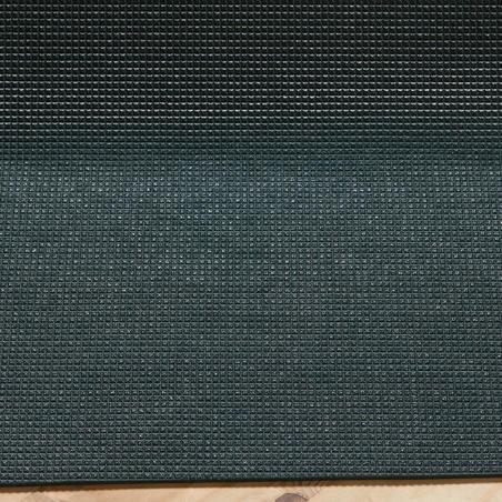 Килимок для м'якої йоги, 4 мм