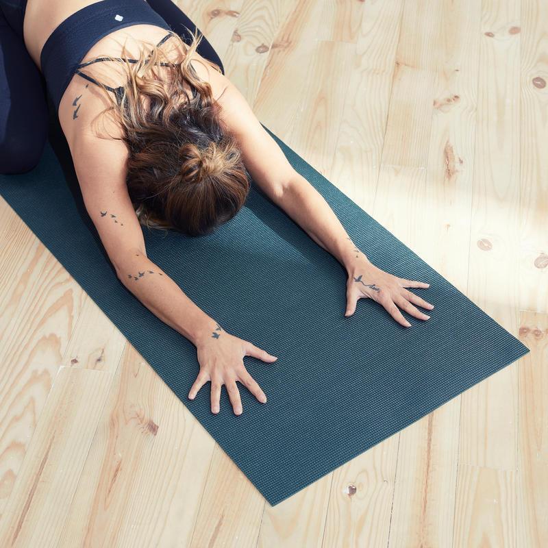 """Résultat de recherche d'images pour """"tapis yoga"""""""