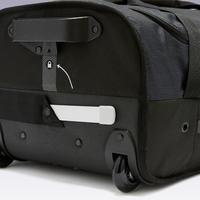 70 L Essential Wheeled Trolley Case
