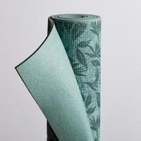 Comfort Gentle Yoga Mat 8 mm