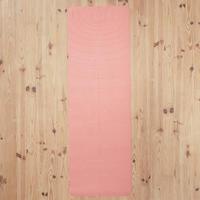 Tapis léger de yoga doux 5mm
