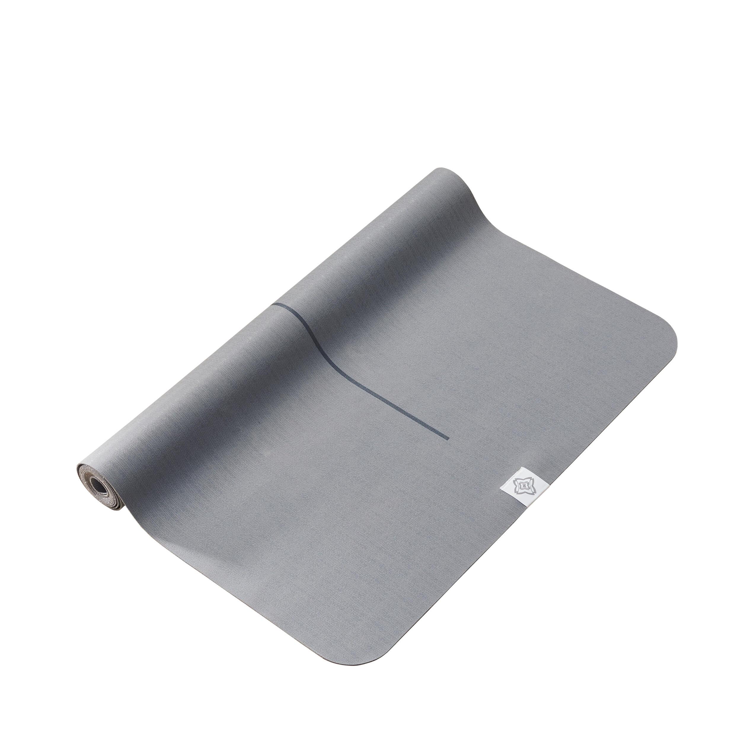 Saltea/Supra-saltea Yoga 1.5mm