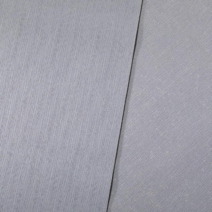TAPIS / SUR TAPIS YOGA VOYAGE 1.5 MM GRIS
