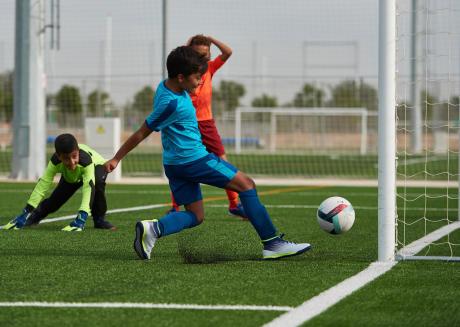 Accompagner-mon-enfant-au-football