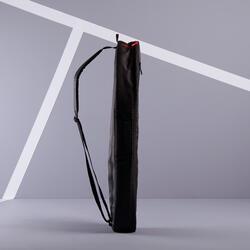 Tennistas Artengo 100 M zwart