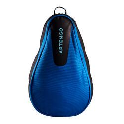 網球背包100 BP - 藍色