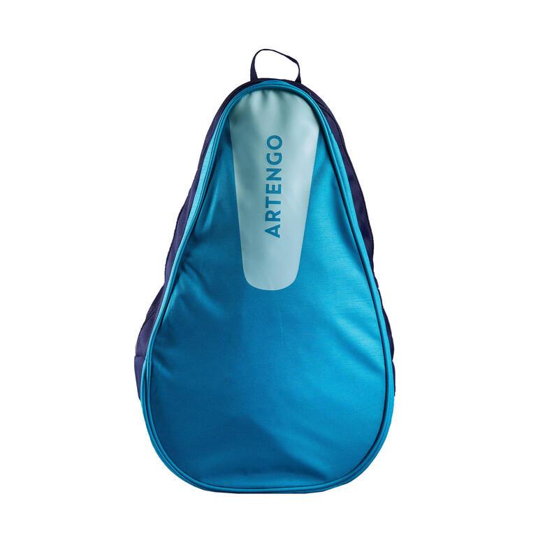 Tennis Bag 100 BP - Turquoise