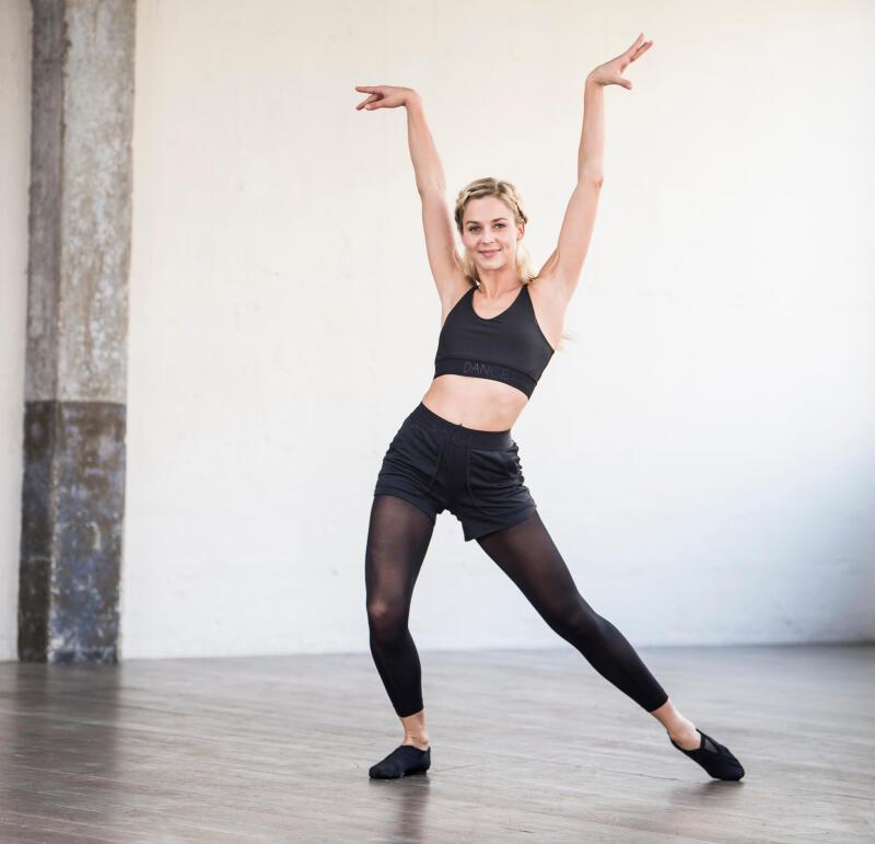 danza moderna | DECATHLON