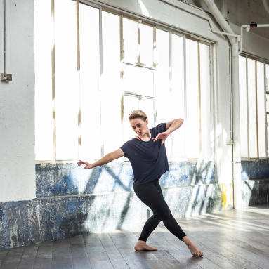comment_choisir_legging_danse