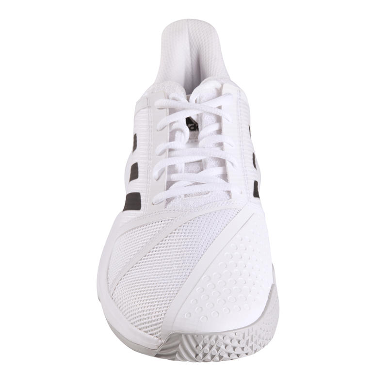 CourtJam Bounce Tennis Shoes - White