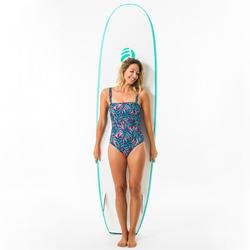 Badpak voor surfen Cori Waku