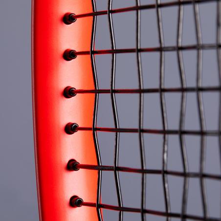 Duo Adult Tennis Set - 2 Rackets + 2 Balls + 1 Bag