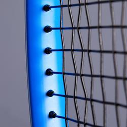 Tennisset Family Duo 2 rackets 2 ballen 1 hoes