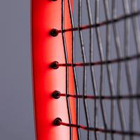 Duo Junior Tennis Set - 2 Rackets + 2 Balls + 1 Bag