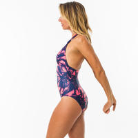 CORI POLY 1-piece surf swimwear
