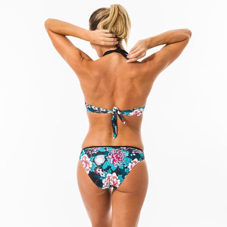 Classic shape surf swimsuit bottom NINA BOTAN