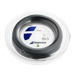 BOBINE DE CORDAGE TENNIS BABOLAT RPM BLAST 1,30MM 200M