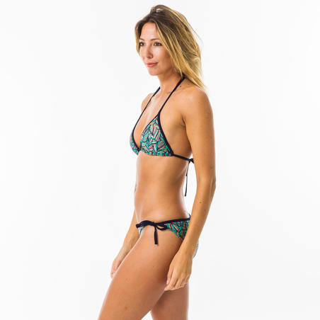 Sofy Women's Surfing Swimsuit Bottoms - Foly