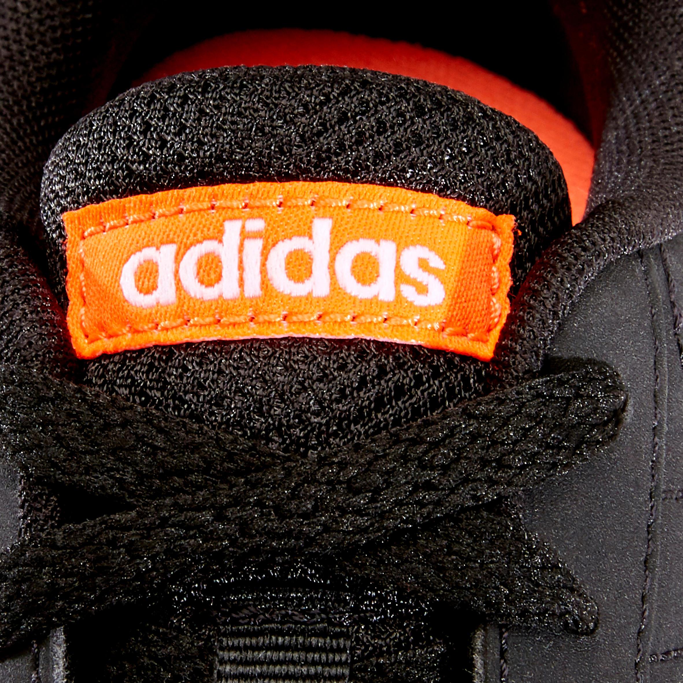 scarpe per bambini adidas nere