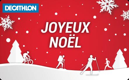 carte-cadeau-decathlon-pour-noel.png